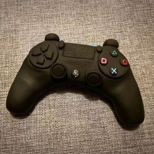 controller in pdz